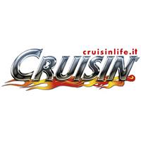 Cruisinlife