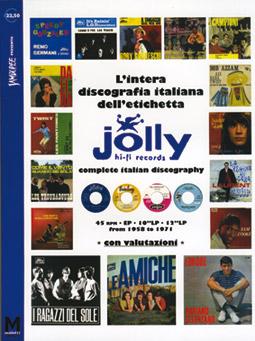 Jolly2