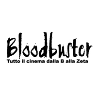 bloodbuster