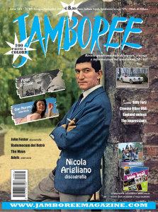 jamboree n85