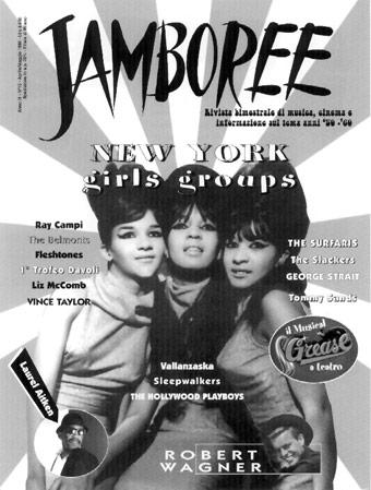 jamboree13
