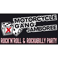 motorcyclegangjamboree