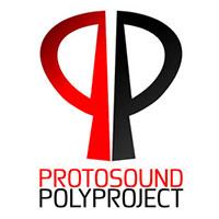 protosound