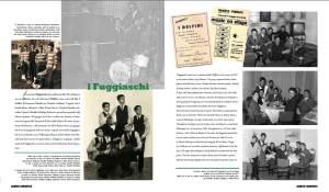 volume 1964 1970 03