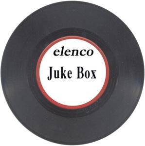 Collabora-45-JukeBox