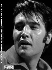 Elvis-Fascicolo-9