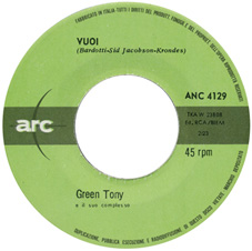 RCA-etichetta-ARC