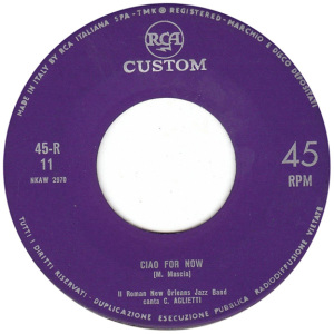 RCA-etichetta-Custom