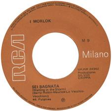 RCA-etichetta-M