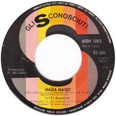 RCA-etichetta-Sconosciuti
