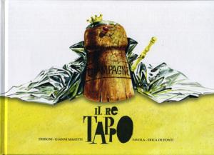 Re-Tappo