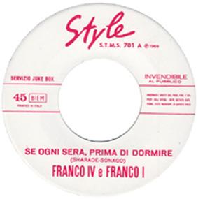 Style-promo-45