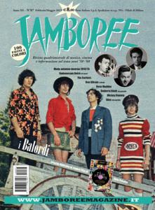 Jamboree-87