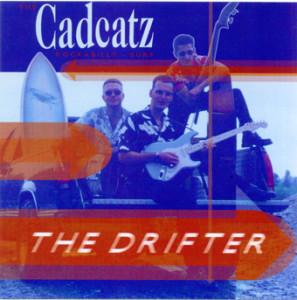 Cadcatz-cd