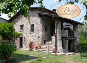 Il-Borgo
