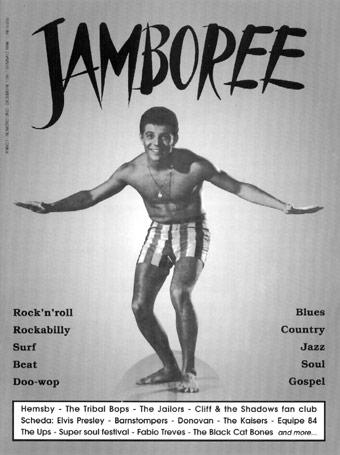 jamboree 01