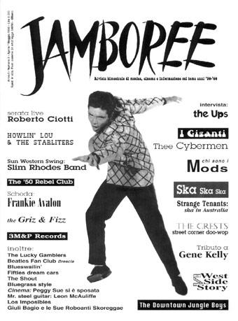 jamboree 03
