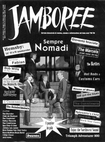 jamboree 04