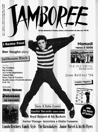 jamboree 05