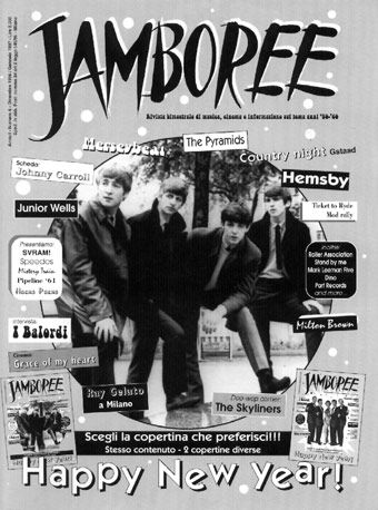 jamboree 06a