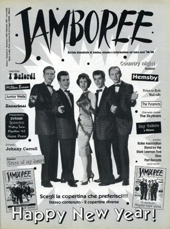 jamboree 06b