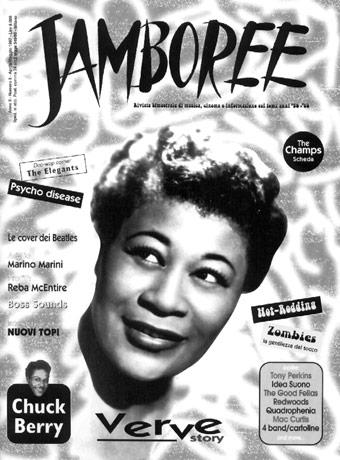 jamboree 08