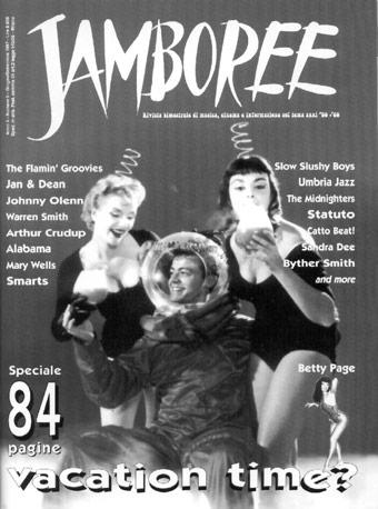 jamboree 09