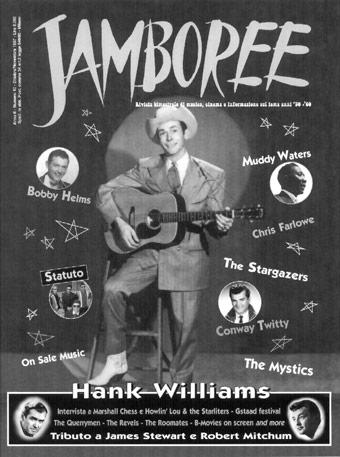 jamboree 10