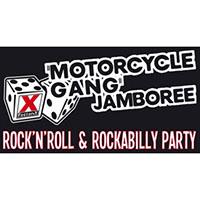 motorcyclegangjamboree