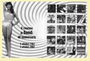 scheda james Bonds 03