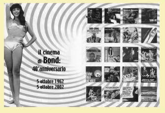scheda james Bonds 03