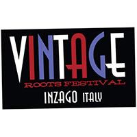 vintagerootsfestival