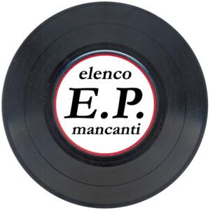 Collabora-EP