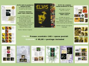 ELVIS-pag-x-sito