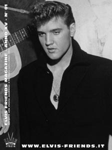 Elvis-fascicolo-1
