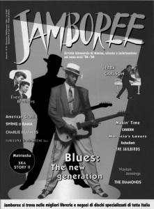 Jamboree-16