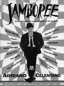 Jamboree-19