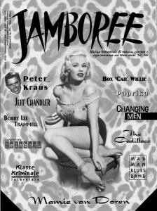 Jamboree-22