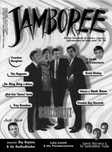Jamboree-23