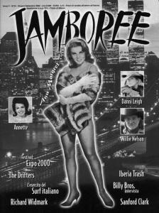 Jamboree-24