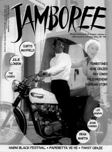 Jamboree-26