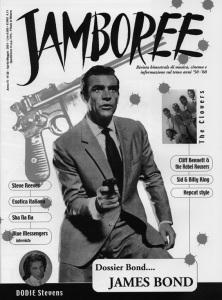Jamboree-28