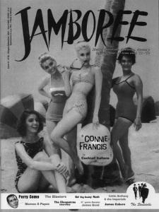 Jamboree-29