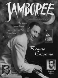 Jamboree-30