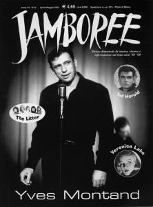 Jamboree-33