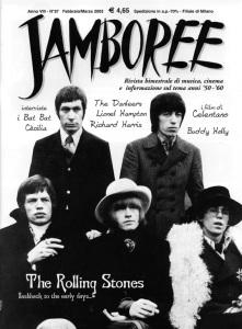 Jamboree-37