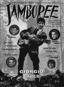 Jamboree-38
