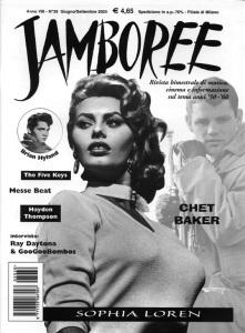Jamboree-39