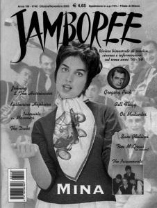 Jamboree-40