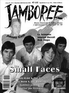 Jamboree-41